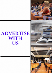Asides from reading inspiring contents on this blog, we offer promotion opportunities for your e-books, books, journals, magazine, events, programs, ministries etc.