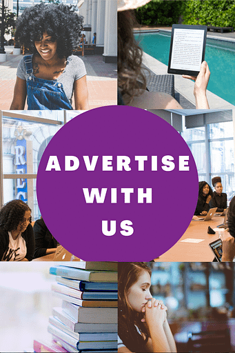 Advertise with us at Inspiring Changes|Christian Lifestyle Blog