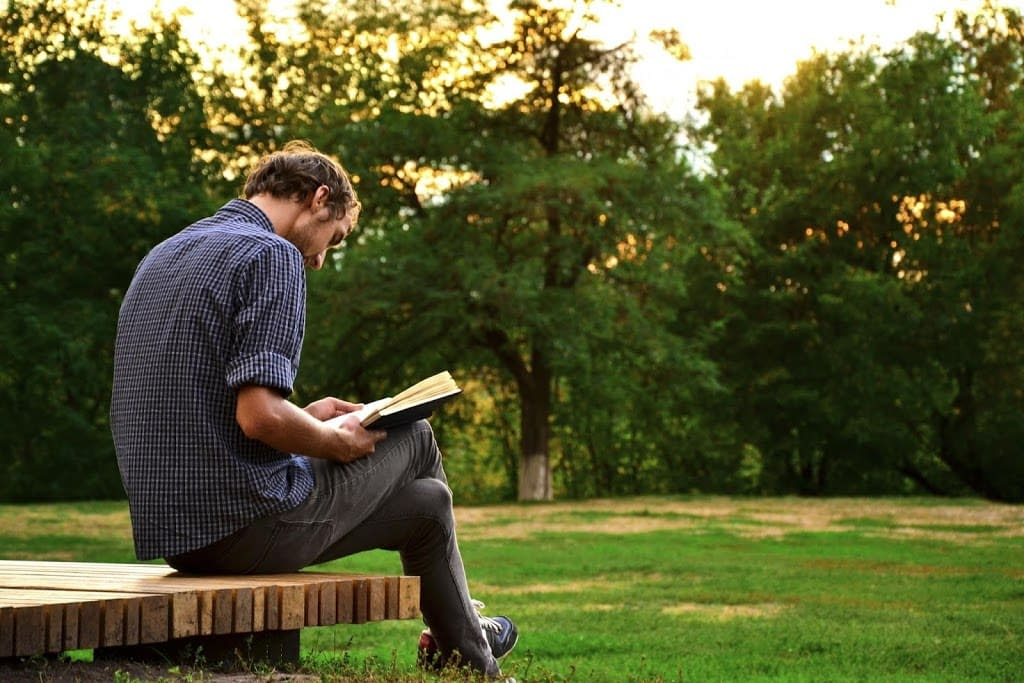 Bible Verses on waiting by Ndubuisi Paul Okafor