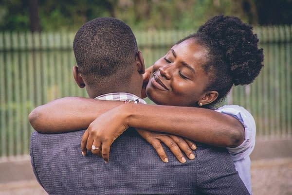 My journey through Singlehood : Hannah Martins